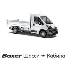 boxer-shassi-com-trans