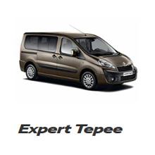 expert-tepee-com-trans