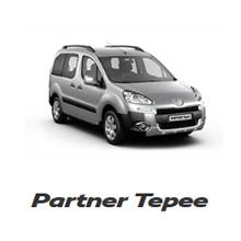 partner-tepee-com-trans