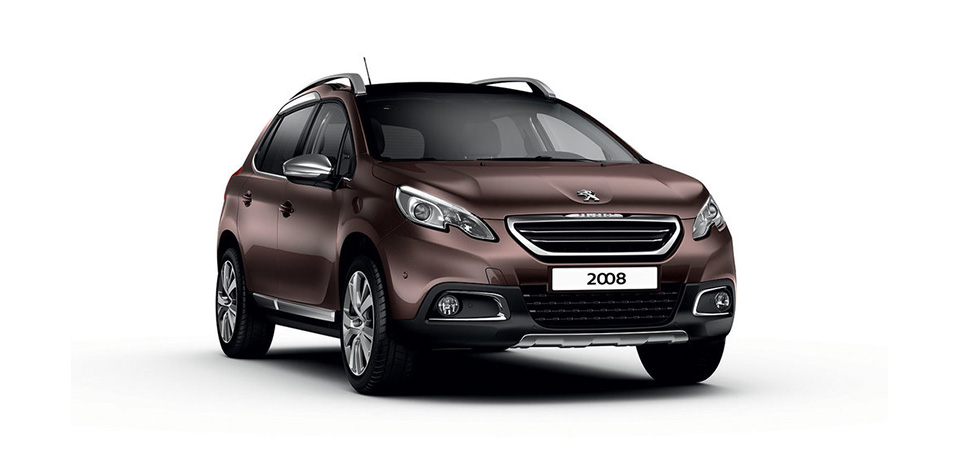 Peugeot-2008-brown-metallic-TVM0