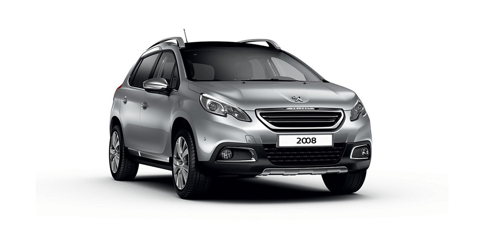 Peugeot-2008-gris-artense-F4M0
