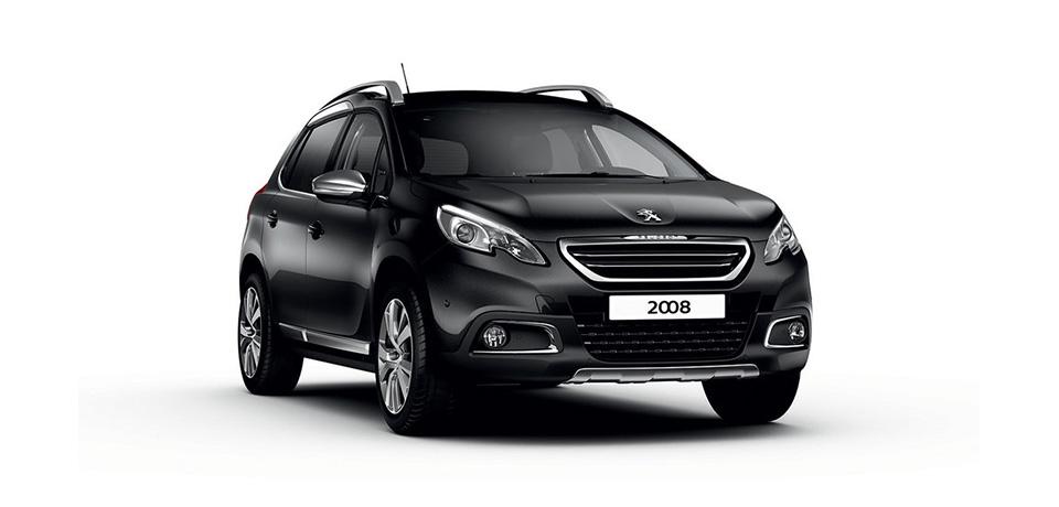 Peugeot-2008-nera-black-9VM0