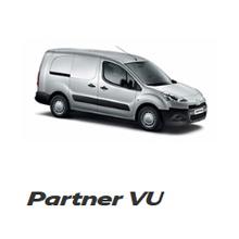partner-vu-com-trans