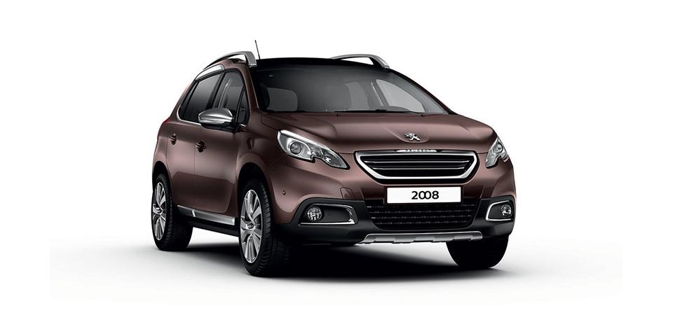 Peugeot-2008-brown-metallic-TVM0