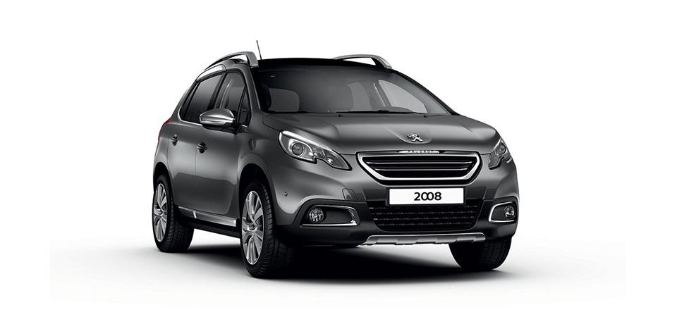Peugeot-2008-gris-platinum-VLM0