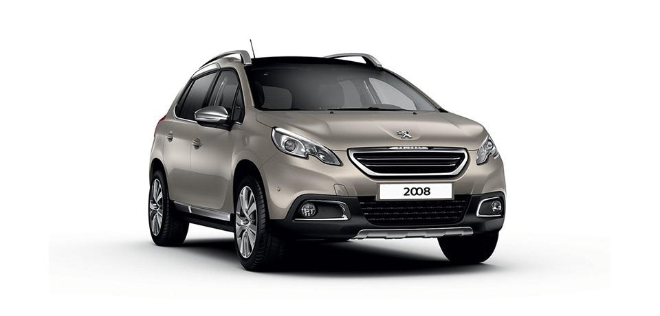 Peugeot-2008-spirit-grey-G5M0